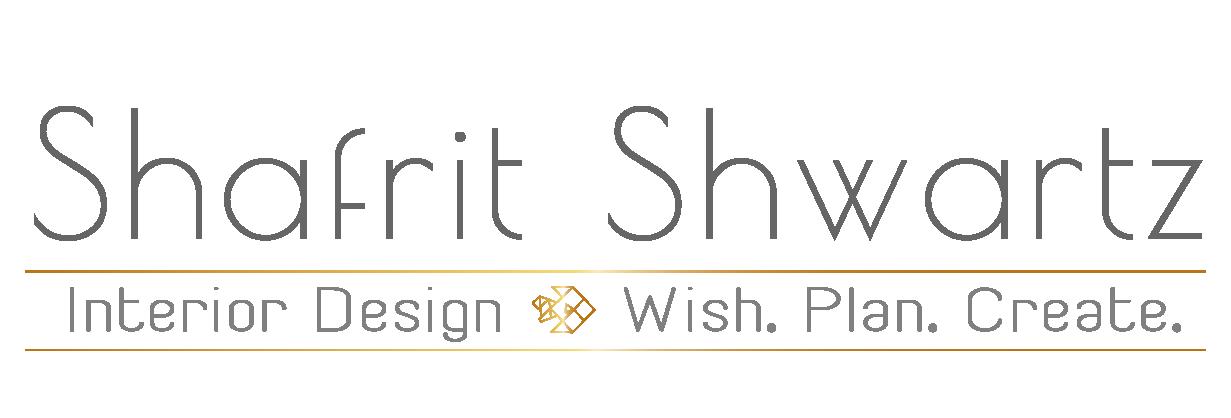 Shafrit Shwartz